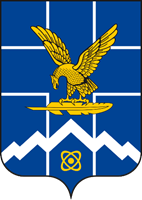 https://upload.wikimedia.org/wikipedia/commons/c/c6/Coat_of_Arms_of_Lermontov.png